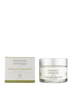 elemental-herbology-facial-glow-radiance-peel-facial-exfoliator