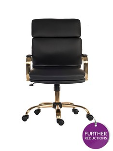 teknik-office-hepburn-vintage-style-office-chair