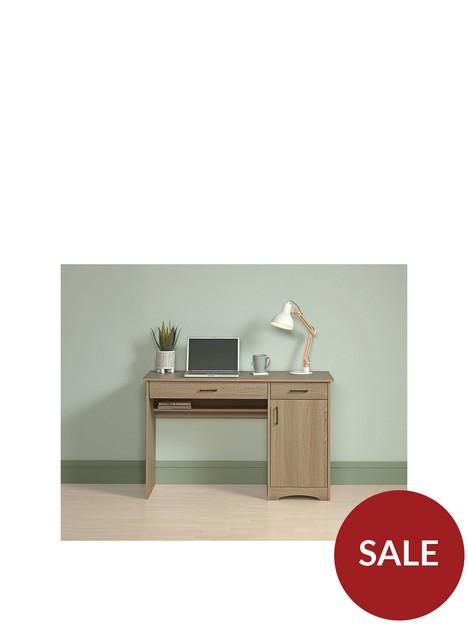 teknik-office-evan-desk