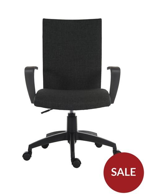 teknik-office-brodie-office-chair-black