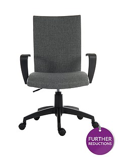 teknik-office-brodie-office-chair