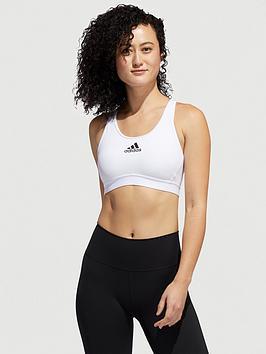 adidas-dont-rest-alphaskin-bra-white