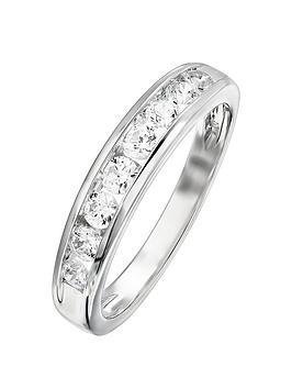 love-diamond-platinum-050ct-white-channel-set-diamond-band-ring