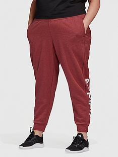 adidas-adidas-essentials-linear-pant-plus-size