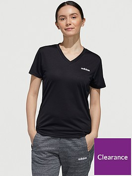 adidas-designed-2-move-t-shirt-black