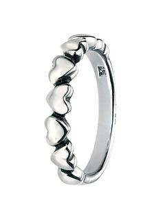 the-love-silver-collection-sterling-silver-heart-ring