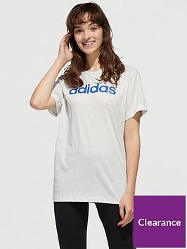 adidas-essentials-linear-t-shirt-greyblue