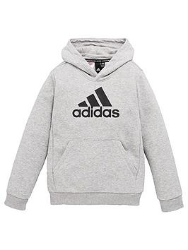 adidas-youth-boys-must-havesnbspbadge-of-sport-pullover