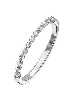 love-diamond-platinum-14-point-white-floating-diamond-band-ring