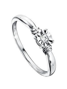 love-diamond-9ct-white-gold-diamond-set-ring