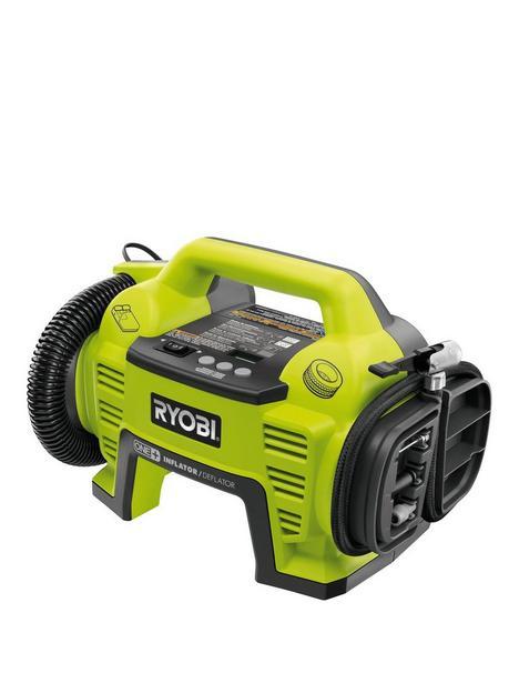 r18i-0-18v-one-cordless-inflator-bare-tool