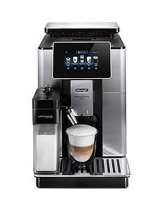 delonghi-delonghi-primadonna-soul-bean-to-cup-coffee-machine