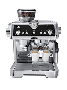 delonghi-delonghi-la-specialista-pump-espresso-coffee-machine