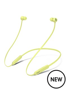 beats-by-dr-dre-beats-flex-ndash-all-day-wireless-earphones-citrusnbspyellow