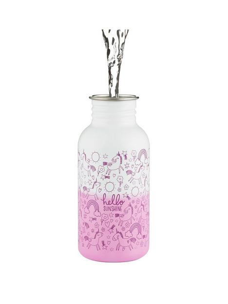 typhoon-hello-sunshine-colour-changing-550ml-water-bottle