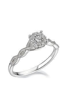 love-diamond-9ct-white-gold-10-point-diamond-infinity-band-ring