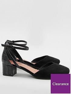 wallis-sweetheart-low-block-heels-black