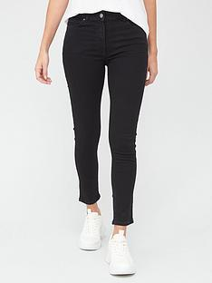 v-by-very-relaxed-skinny-jeans-black