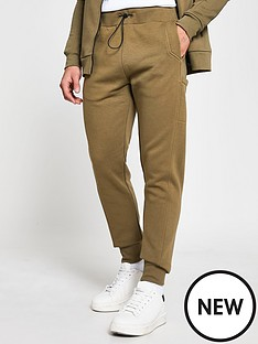 river-island-utility-skinny-fit-joggers