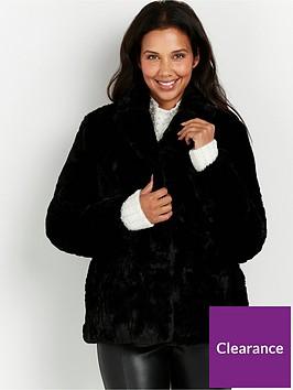 wallis-textured-fur-coat