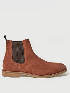 fatface-charles-suede-chelsea-boots-tan