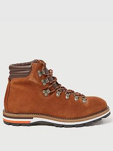 fatface-hampshire-leather-hiker-boots-brown