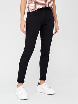 v-by-very-soft-touch-stay-black-relaxed-skinny-jean-black