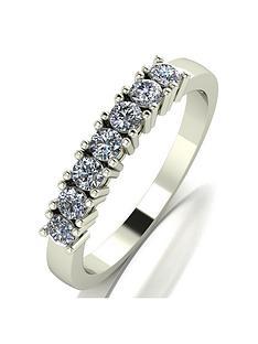 love-diamond-9ct-white-gold-050ct-diamond-eternity-ring
