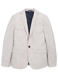 v-by-very-boys-occasion-suit-jacket-grey