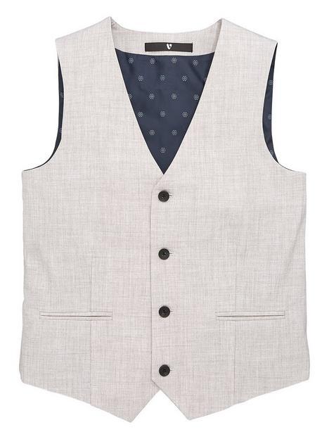 v-by-very-boys-occassionwear-waistcoat-grey