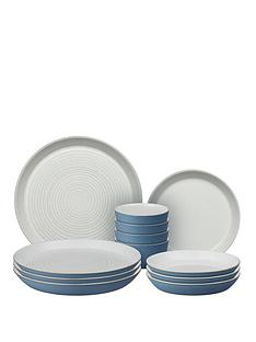 denby-impression-blue-12-piece-dinnerware-set