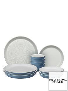denby-impression-blue-12-piece-dinnerware-set