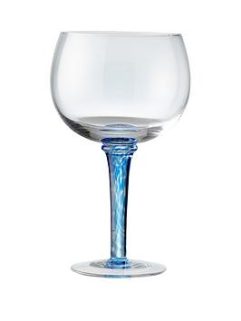 denby-imperial-blue-set-of-2-gin-glasses