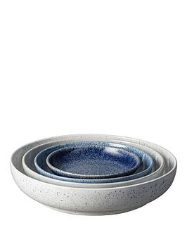 denby-studio-blue-nesting-bowl-set
