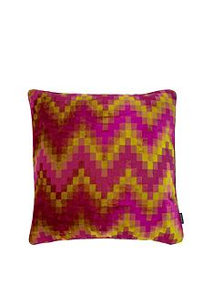 riva-home-broadway-cushion