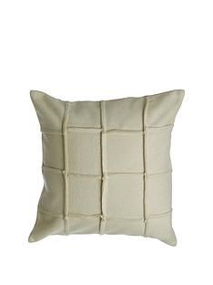 premier-housewares-hampstead-cushion