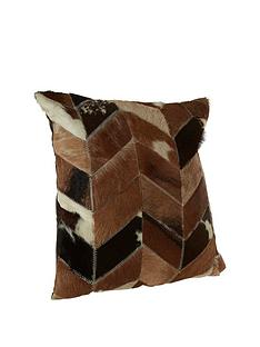premier-housewares-safira-cushion-cover
