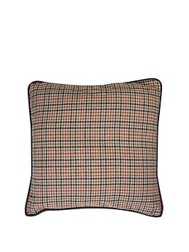 premier-housewares-heritage-large-cushion