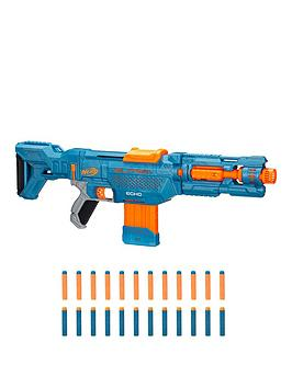 nerf-elite-20-echo-cs-10
