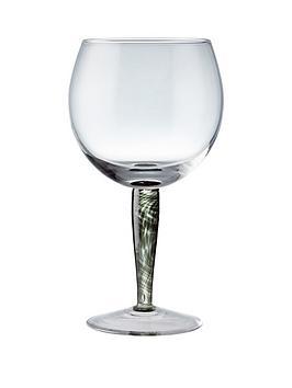 denby-jet-set-of-2-gin-glasses