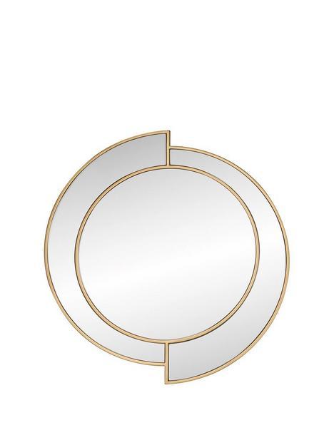 roya-round-wall-mirror