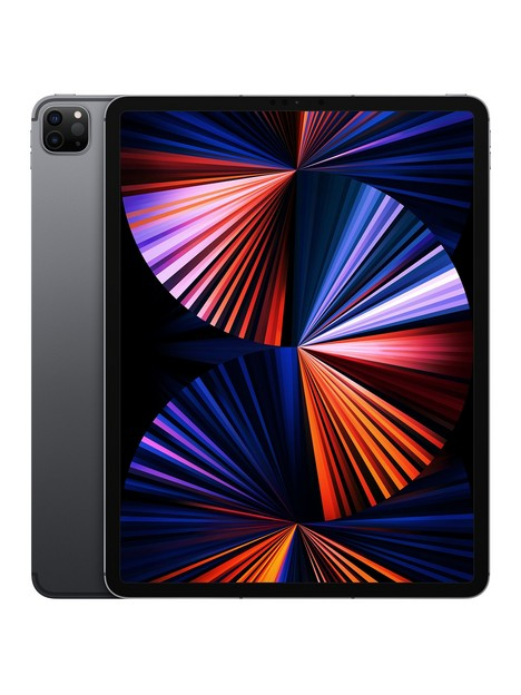 apple-ipad-pro-m1nbsp2021-256gb-wi-fi-ampnbspcellular-129-inch-space-grey