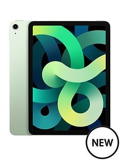 apple-ipad-air-2020-64gb-wi-fi-109-inch-green