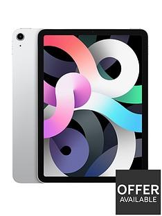 apple-ipad-air-2020-256gb-wi-fi-109-inch-silver