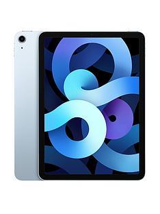 apple-ipad-air-2020-256gb-wi-fi-109-inch-sky-blue