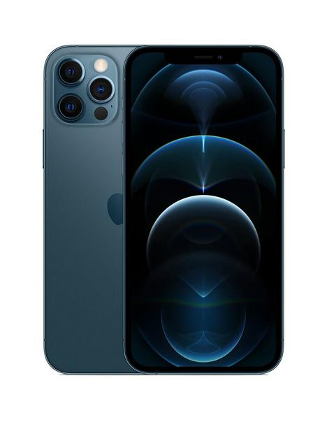 apple-iphone-12-pro-256gb-pacific-blue