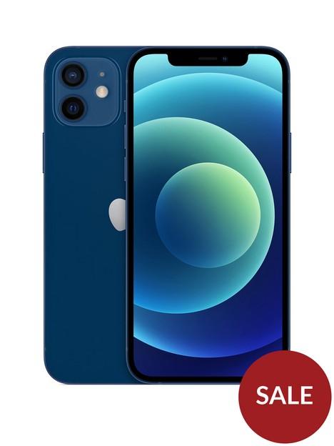 apple-iphone-12-64gb-blue