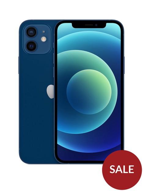 apple-iphone-12-128gb-blue