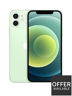 apple-iphone-12-128gb-green