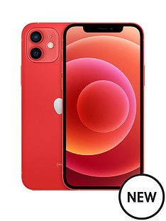 apple-iphone-12-128gb-productred